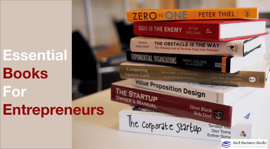 essential-books-for-entrepreneurs